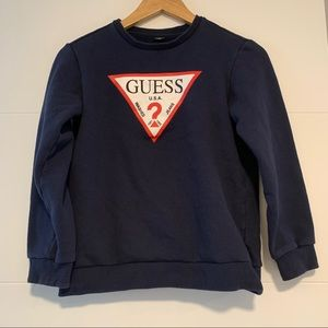 Guess | Sweatershirt